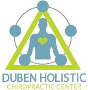 Dubin Holistic Chiropractic Center